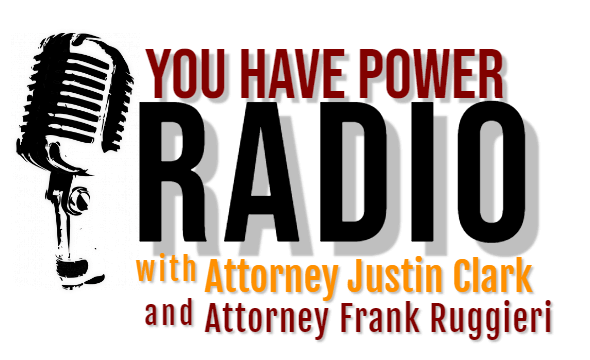 you-have-the-power-radio-justin-clark