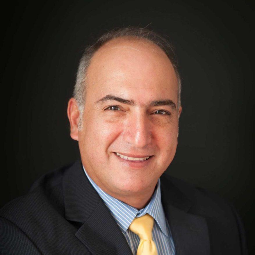 Frank Ruggieri, P.A.